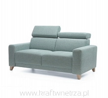 Kelly sofa 2